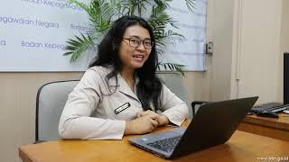 Download Video [ILM] Tutorial Pendaftaran CPNS 2018 sscn.bkn.go.id #2019JadiASN MP3 3GP MP4