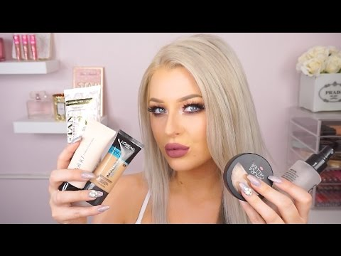 June Beauty Favorites & Disappointing Products