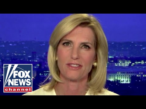 Ingraham: A land of risk-takers