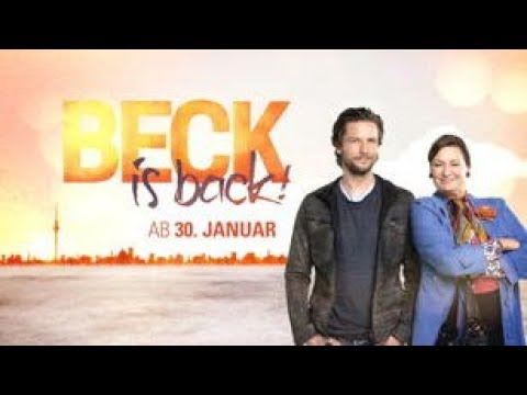 Rtl Beck Is Back