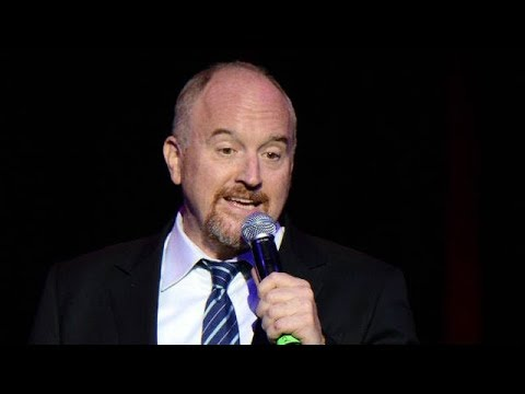 Louis CK Returns To The Comedy Stage, SJWs Melt Down.
