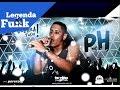 MC PH - Bilau quebra tudo ((PERERA DJ)) Lançamento 2014
