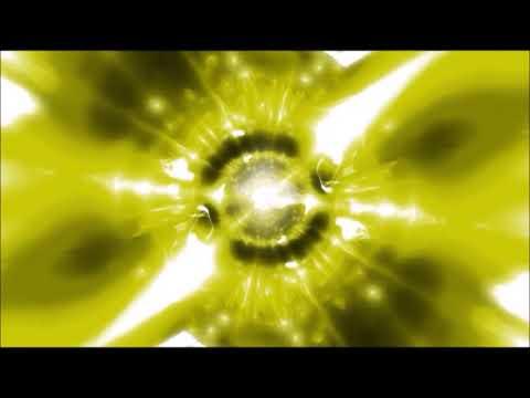 Sean Finn x Guru Josh - Infinity 2018 (Remix)