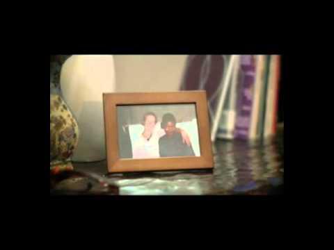 Download IDFA 2012 | Trailer | Finding Mercy