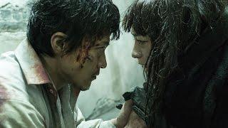 2016年11月12日(土)全国ロードショー Japanese movie Museum trailer....
