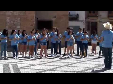 San José Band Ciudad Real(2)