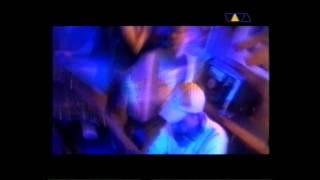Beam & Yanou - The Freefall [Live-GIG@TarmFrechen] (HD-Ready).avi