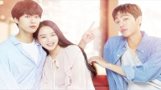 Download K-Drama Still 17 Various Artists: From Mp3