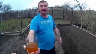 Квас как в СССР (2019)  ( Kvass )