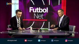Futbol Net Canlı | Beşiktaş, Başakşehir ve Trabzonspor Avrupa Ligi'ne kötü başladı
