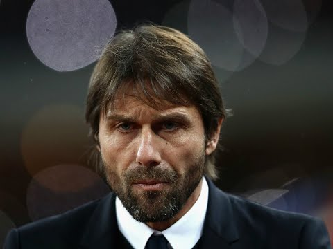 Chelsea endure sleepless night after 4-0 win at Qarabag as Antonio Conte fumes at schedule of