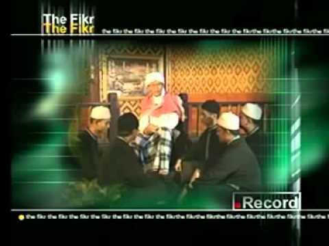 The Fikr Nasyid - Cinta