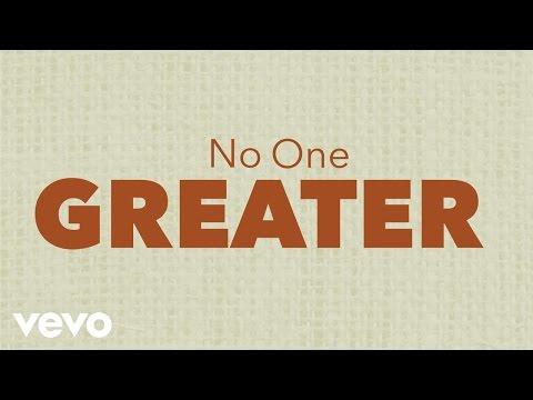 Brinson - I'm Still Alive ( Lyric Video ) ft. Uncle Reece