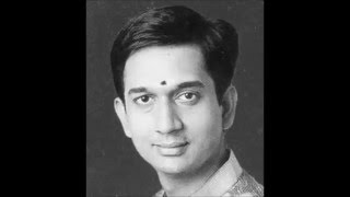 Balaji Shankar- New York, 1997 (Full Concert!)