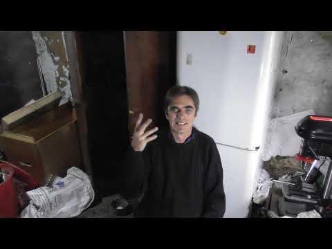 Как Павел довел до Ума Двигатель Nissan Primera