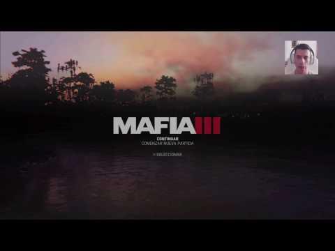 MAFIA III Historia /adrithechampions