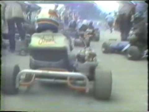 Go Kart Racing Pa >> Go Kart Street Races Port Royal Pa Youtube