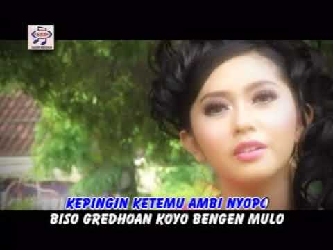 Adistya Mayasari - Kangen [Official Music Video]