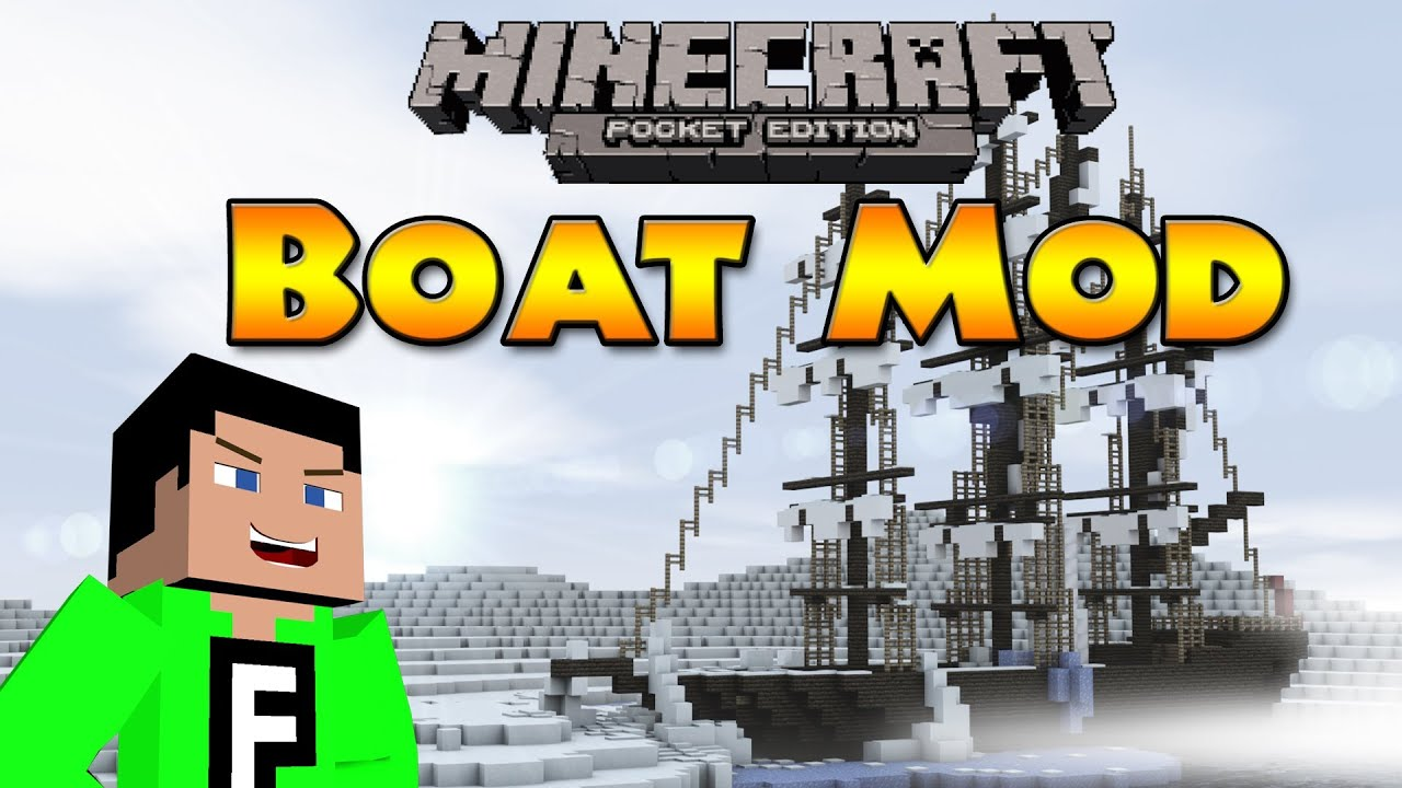 how to put a dog in a boat in minecraft