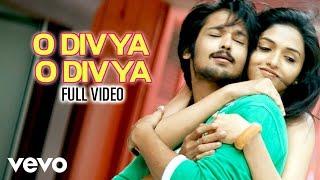 Masilamani - O Divya O Divya Video | Nakul, Sunaina | D. Imman