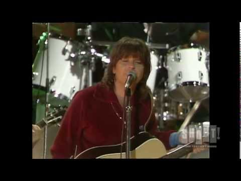 Randy Meisner - Hearts On Fire (Live On Fridays)