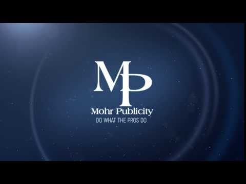 How to Brand Company using the Best PR Agency: Mohr Publicity