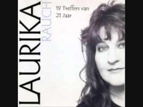 Laurika Rauch – Lisa Se Klavier