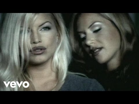 Wild Orchid - At Night I Pray