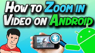 how to zoom in video on android video editor plus powerdirector pro apk