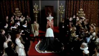 Elizabeth I - The Virgin Queen (Deutscher Trailer) NewKSM