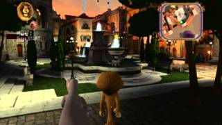 Madagascar 3: The Game - Mort Location (Pisa) Video Guide(This is the video guide for Mort's location in Pisa for Madagascar 3: The Game., 2012-06-11T19:57:46.000Z)