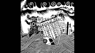 Atoms for Peace - Love Will Tear Us Apart (Joy Division cover) [higher quality]