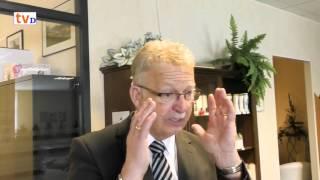 Jan Slagter [3]   De Vechtdal-kist uit Dalfsen
