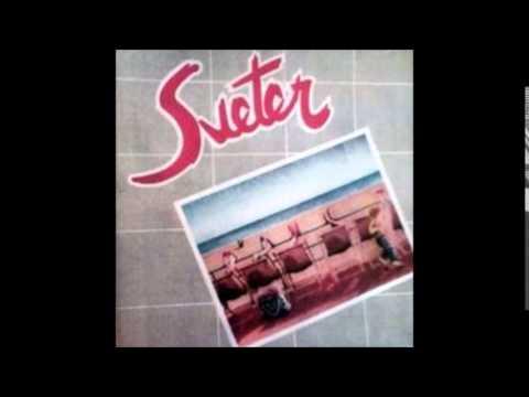 Sueter - Sueter (1982 ) - Album Completo