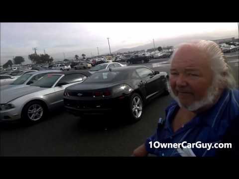 Wholesale Auto Auction Preview ~ Buying Cars at Auctions
