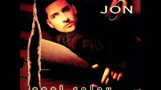 Jon B. - Bad Girl