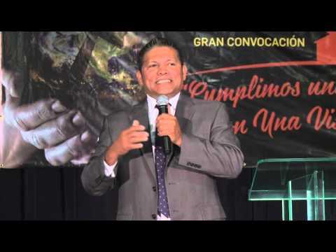 GRAN CONVOCACION DEL SUR DE ARIZONA, EN VIVO TUCSON AZ