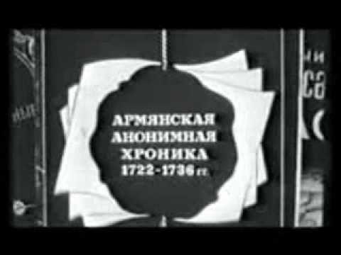 История Карабаха  Азербайджан Club11112083