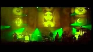 Manu Chao-Mr. Bobby/La Primavera Live