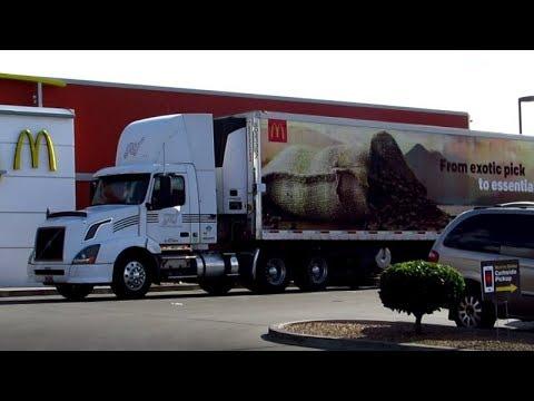 Kingman Az Food Delivery