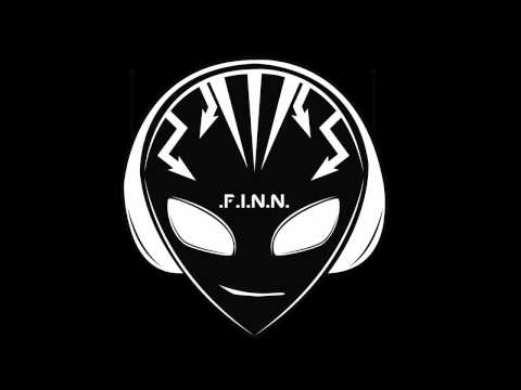 FINN-Industrial Nature