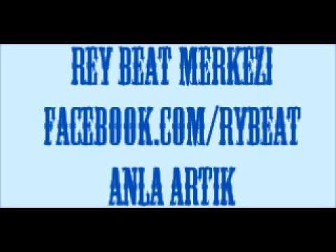 Rey Beat merkezi- ANLA ARTIK