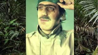 Chillier Gonzales - Gentle Disrespect
