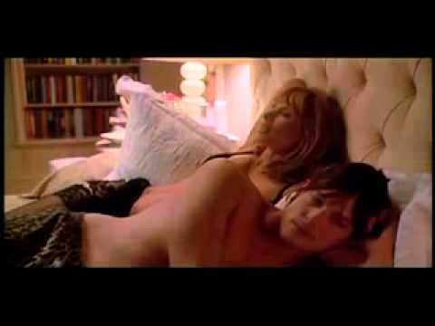 Young man pillow / bed humping in underwear from YouTube · Duration:  25 seconds