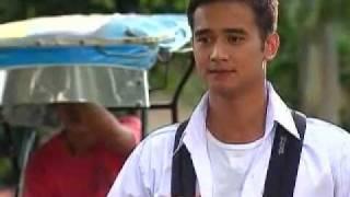 """Angelito: Batang Ama"" - Full Pilot Episode"