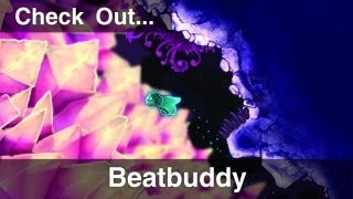 Check Out - Beatbuddy: Tale of the Guardians