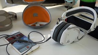 v moda crossfade 2 wireless review and giveaway dont lose that cable