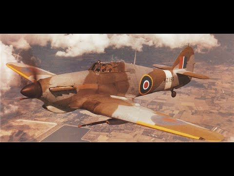 World War 2 Aviation - cover