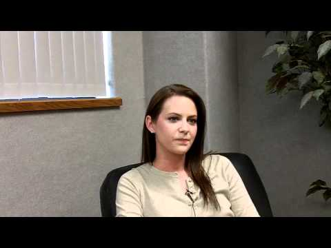 Executive Secretary - Career Conversation