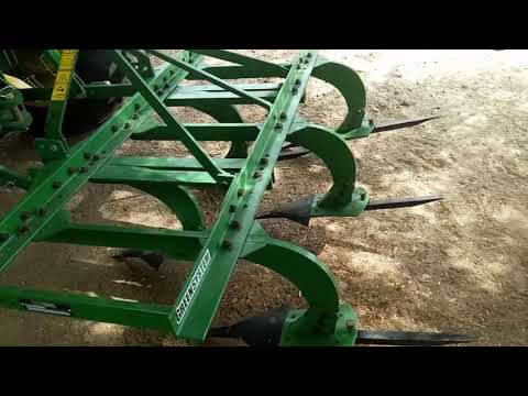 new-5105-4x4-with-green-system-5-tine-plow
